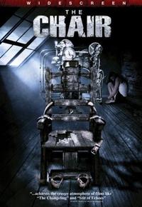 Bild The Chair