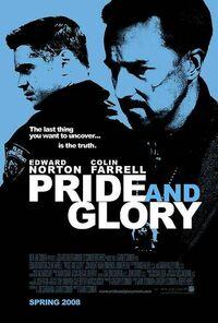 image Pride and Glory