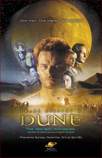 Bild Dune
