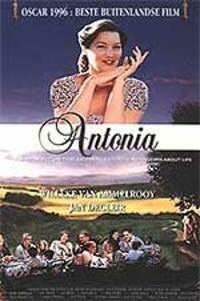 Bild Antonia