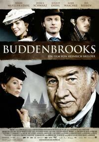 Bild Die Buddenbrooks