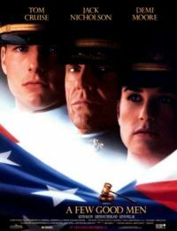 Bild A Few Good Men