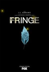 Imagen Fringe