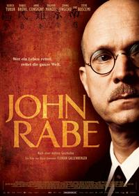 image John Rabe