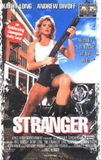 Bild The Stranger