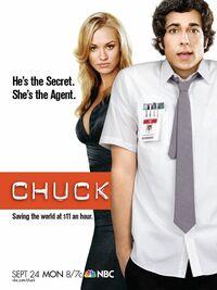 image Chuck