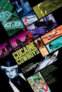 Bild Cocaine Cowboys