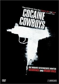 Bild Cocaine Cowboys