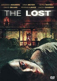 Bild The Lost