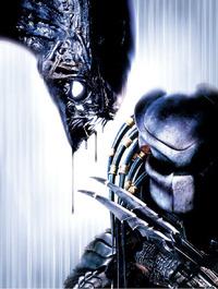 Bild AVP: Alien vs. Predator