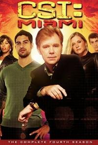 Imagen Season 4