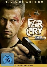 Bild Far Cry