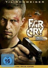 image Far Cry