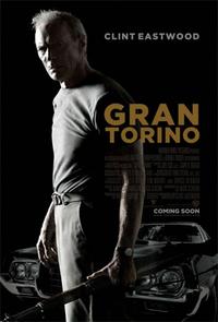 Bild Gran Torino