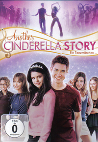Bild Another Cinderella Story