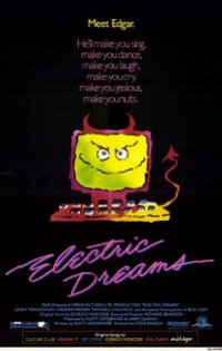 Bild Electric Dreams
