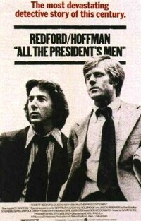 Bild All the President's Men