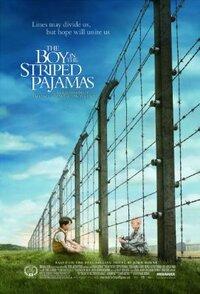 Bild The Boy in the Striped Pyjamas