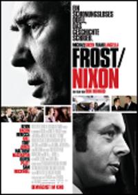 Bild Frost/Nixon