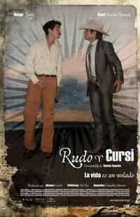 Bild Rudo y Cursi