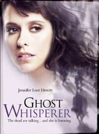 Bild Ghost Whisperer