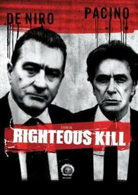 Bild Righteous Kill