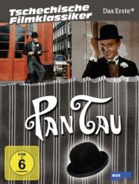 Bild Pan Tau