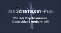Bild Der Scientology-Plan