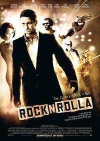 image RocknRolla