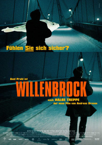 image Willenbrock