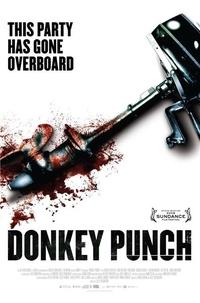 Bild Donkey Punch