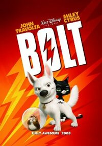 Bild Bolt