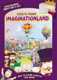 Bild South Park: Imaginationland