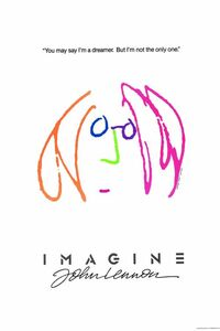 Bild Imagine - John Lennon