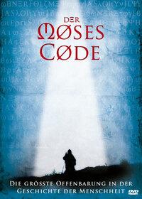 Bild Der Moses Code