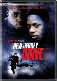 Bild New Jersey Drive