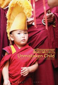 Bild Unmistaken Child