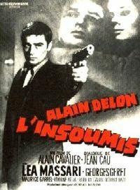Bild L'Insoumis