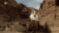 Bild Abraham - Patriarch der Menschlichkeit