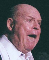 Bild Don Rickles