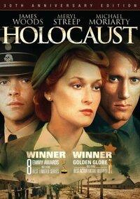 Bild Holocaust
