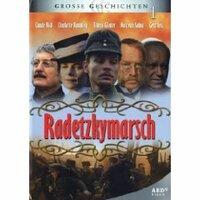 Bild Radetzkymarsch