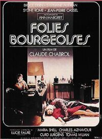 Bild Folies bourgeoises
