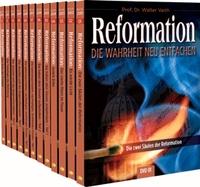 Bild Reformation