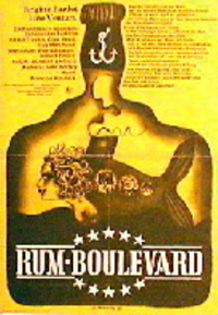 Bild Rum - Boulevard