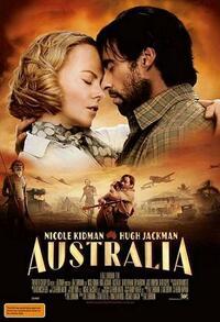 Bild Australia