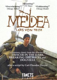 Bild Medea
