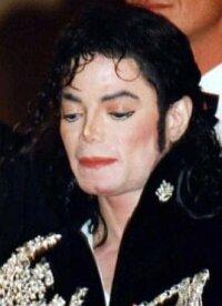 Bild Michael Jackson