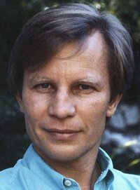 image Michael York