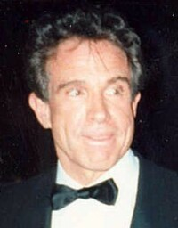 image Warren Beatty